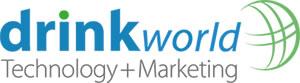 drinkworld Technology & Marketing