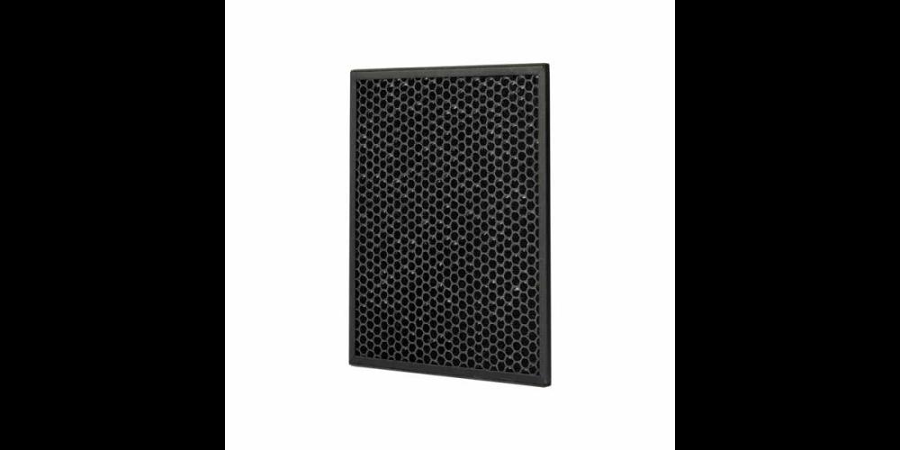 Carbon Honeycomb Filter
