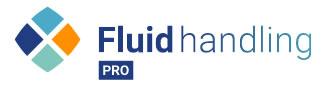 Fluid Handling Pro
