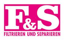 F&S Filtrieren und Separieren