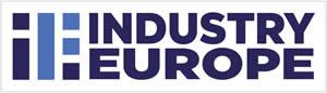IE Industry Europe